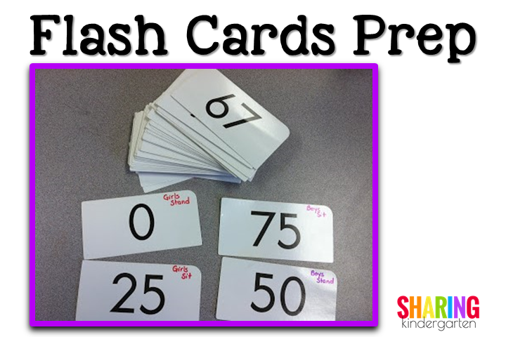 photo relating to Printable Number Cards 1 100 named Selection 100 Video games - Sharing Kindergarten