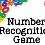 Number 100 Games