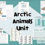 Arctic Unit