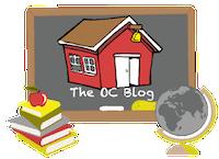 Guest Blog Spot