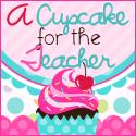 cupcaketeacherbutton