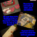 Letter Ww Ideas