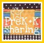 prekksharingblog