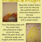Bee…utiful Beehives