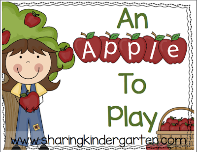 https://mcdn.teacherspayteachers.com/thumbitem/An-Apple-To-Play-Activities/large-256149-1.jpg