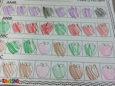 printable for patterning