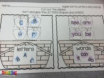 https://sharingkindergarten.com/product/apple/
