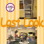 Last Look