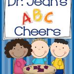 Dr. Jean Freebie