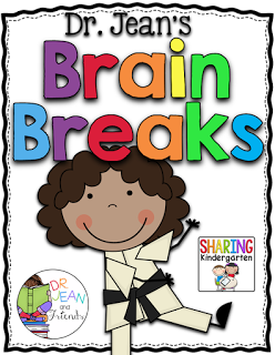 https://www.teacherspayteachers.com/Product/Get-in-the-Game-Brain-Breaks