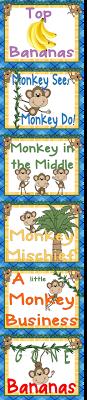 monkeypiclong