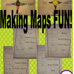 Making Maps (Part 2}