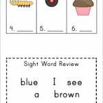 New Phonics Freebies