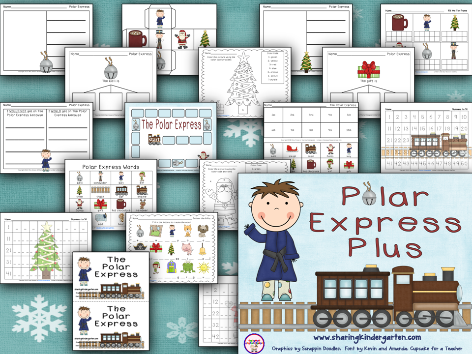 https://sharingkindergarten.com/product/polar-express/