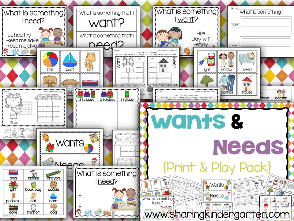 https://sharingkindergarten.com/product/wants-and-needs/