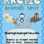Arctic FUN!
