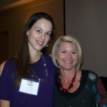 Conference for GA Kindergarten Teachers