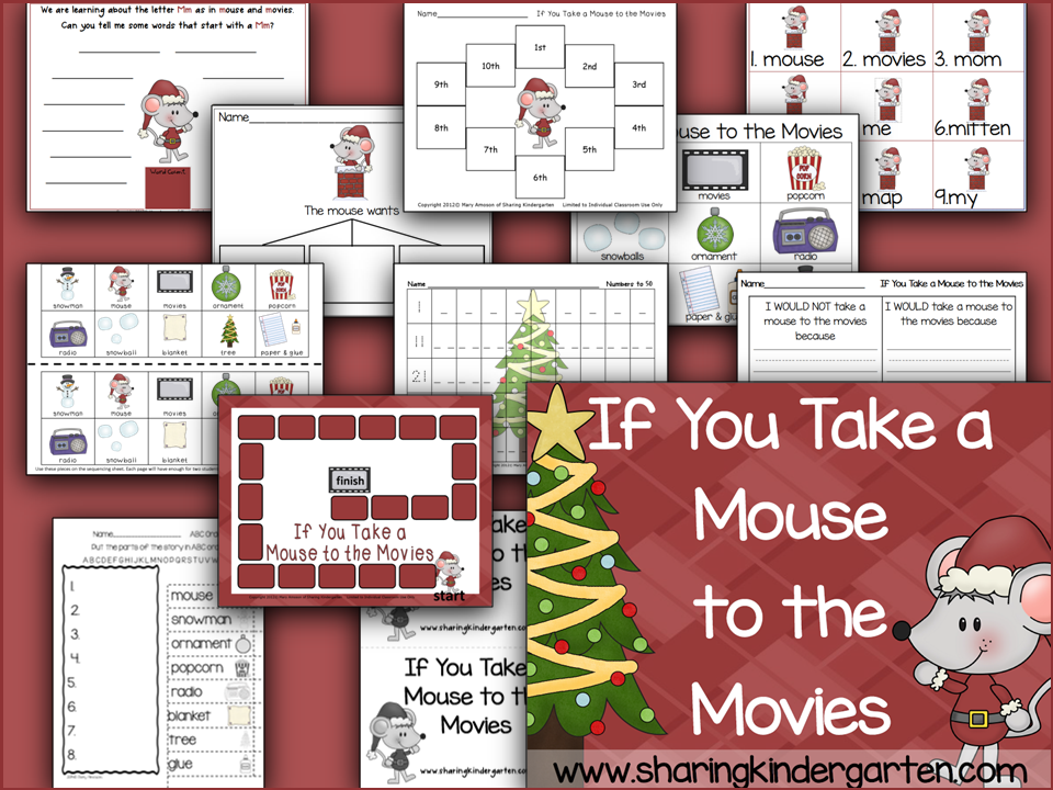 https://sharingkindergarten.com/product/if-you-take-a-mouse-to-the-movies-unit/
