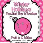 Holiday Ebook