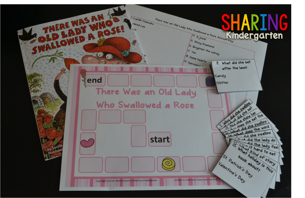 https://sharingkindergarten.com/product/there-was-an-old-lady-who-swallowed-bundle/
