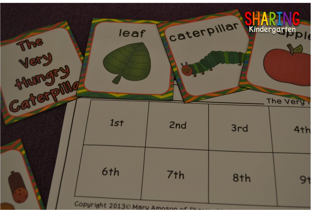 https://sharingkindergarten.com/product/the-very-hungry-caterpillar-unit/