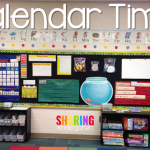 Calendar Time Tips & Tools