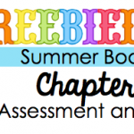Guided Reading Book Study… Chapter 2