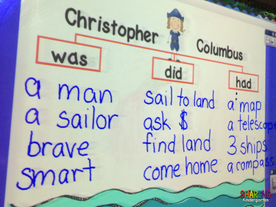 https://sharingkindergarten.com/product/columbus-day-activities/
