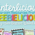 Winterlicious from Freebielicious