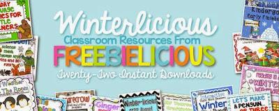 https://www.educents.com/#sharingkindergarten