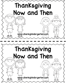 https://sharingkindergarten.com/product/now-and-then-thanksgiving-reader/