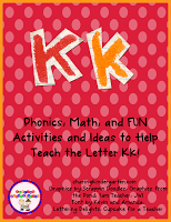 http://www.teacherspayteachers.com/Product/Kk-Activities-399304
