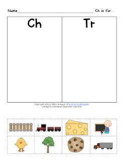 https://sharingkindergarten.com/product/ch/