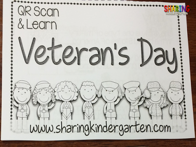 https://www.teacherspayteachers.com/Product/QR-Scan-Learn-Veterans-Day-Book-1554700