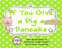 https://sharingkindergarten.com/product/if-you-give-a-pig-a-pancake-unit/