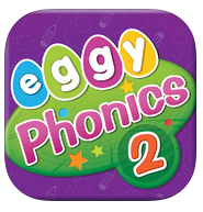 https://itunes.apple.com/us/app/eggy-phonics-2/id687162070?mt=8