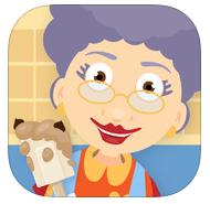 https://itunes.apple.com/us/app/grandmas-kitchen/id602808356?mt=8