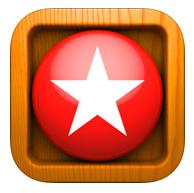 https://itunes.apple.com/us/app/letterschool/id435476174