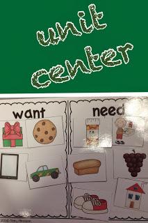 https://sharingkindergarten.com/product/christmas-activities/