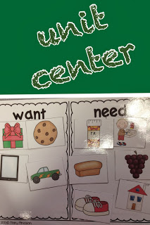 http://www.teacherspayteachers.com/Product/Christmas-Time-Part-1-1017877
