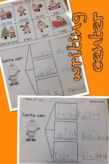 http://www.teacherspayteachers.com/Product/Christmas-Write-Me-Three-436525