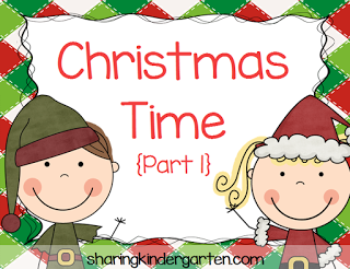https://sharingkindergarten.com/product/christmas-activities/