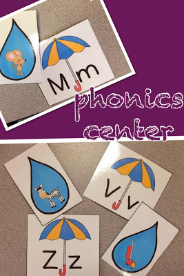 http://www.teacherspayteachers.com/Product/Uu-Activities-776223