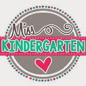 http://www.miss-kindergarten.com/2014/01/guest-blogger-sharing-kindergarten.html