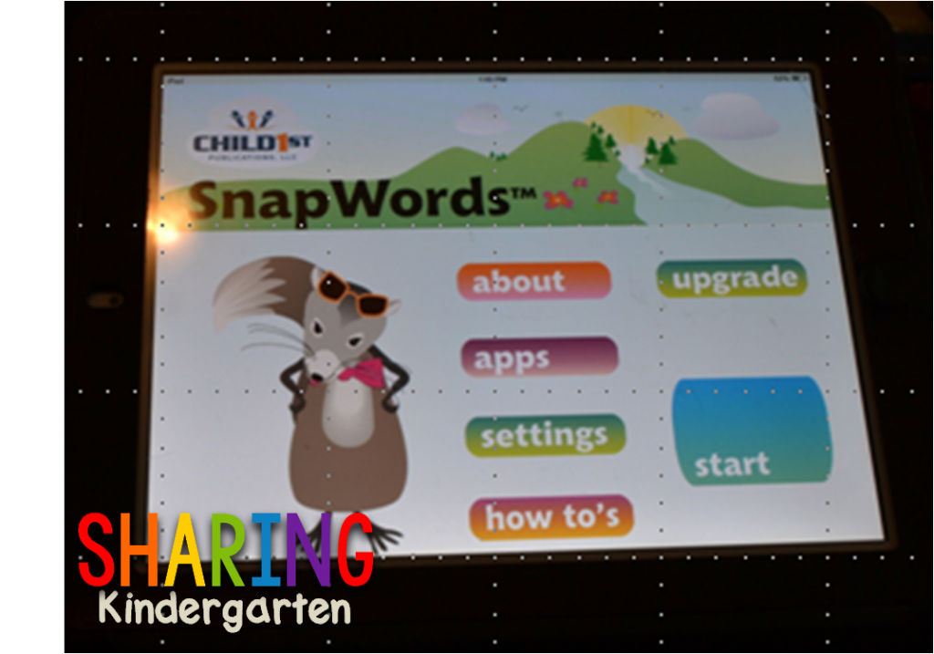 http://www.child1st.com/apps/