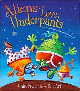 http://www.amazon.com/Aliens-Love-Underpants-Deluxe-Edition/dp/0764166700/ref=as_sl_pc_ss_til?tag=sharinkinder-20&linkCode=w01&linkId=JAJBK7MCDREPD5DM&creativeASIN=0764166700