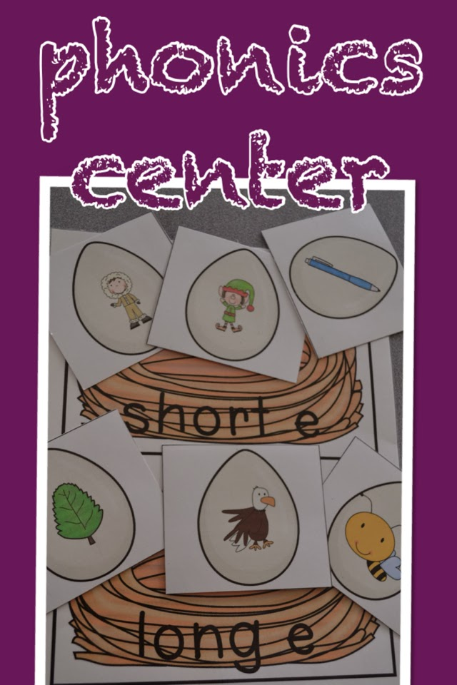 http://www.teacherspayteachers.com/Product/Ee-Activities-514099