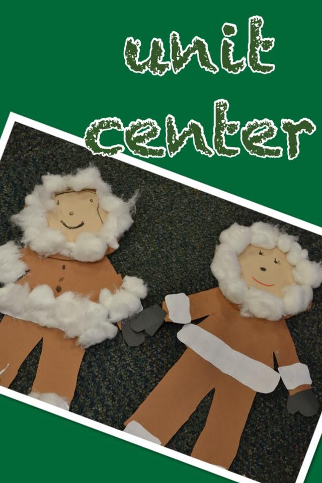 http://www.teacherspayteachers.com/Product/Easy-as-Eskimo-Pie-1047868