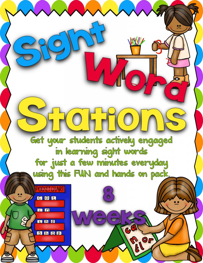 https://sharingkindergarten.com/product/sight-word-games-stations-preprimerbundled/