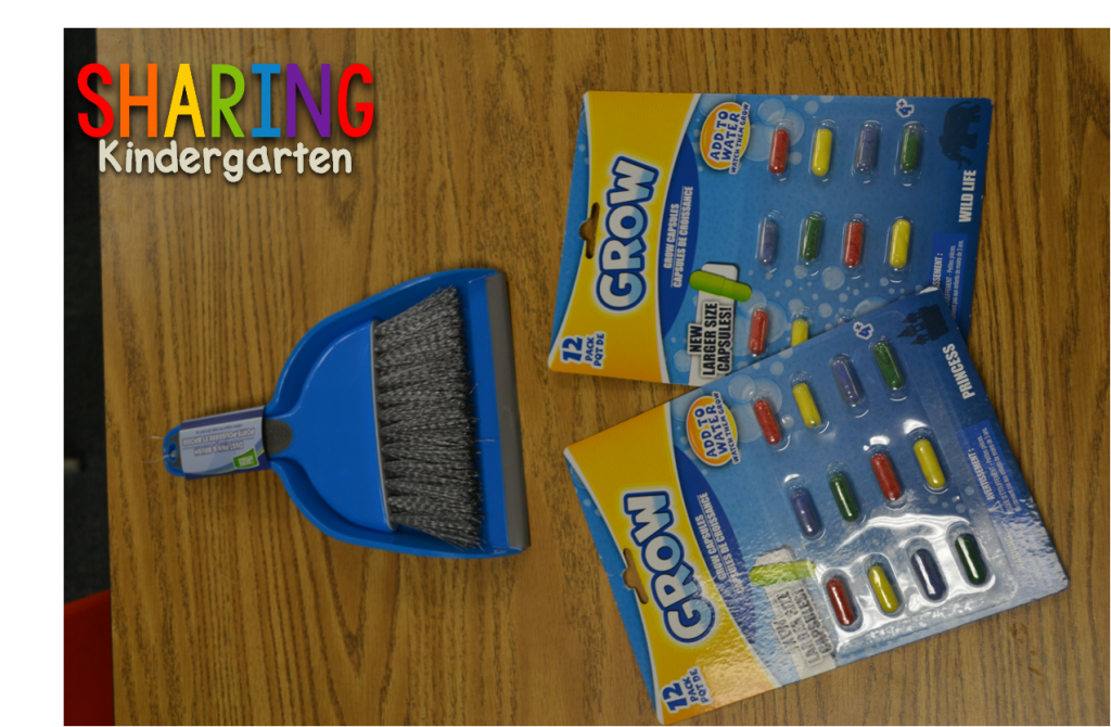 https://www.sharingkindergarten.com/2014/01/dollar-store-ideas.html